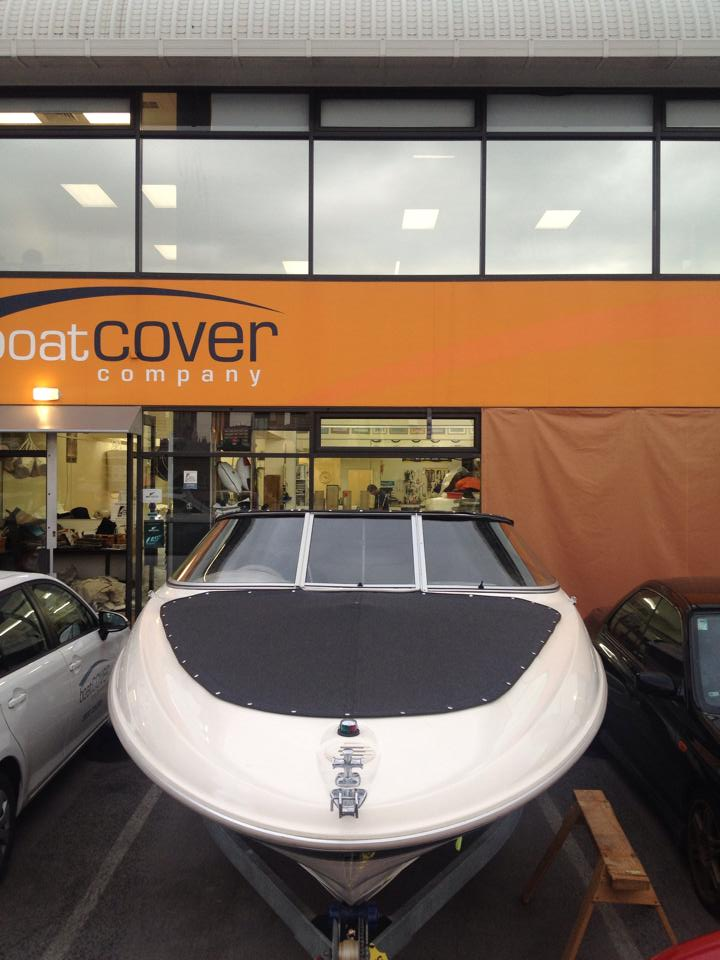 Boat Covers New Zealand