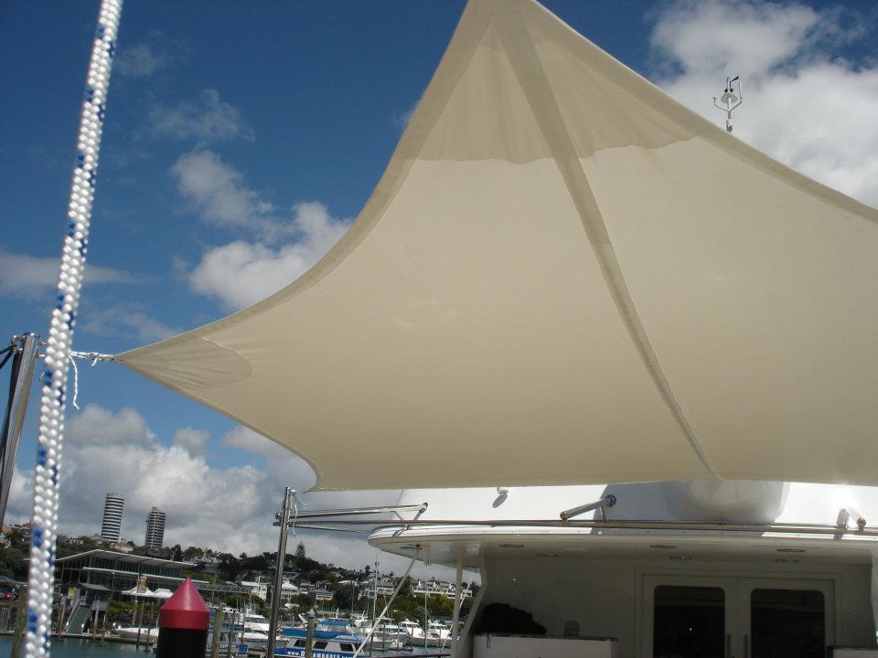 Boat Cover Manufacturer NZ