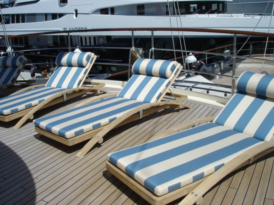 Boat Cover Manufacturer Auckland