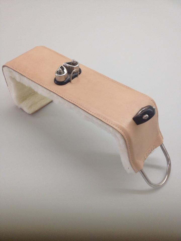 Fender Hook