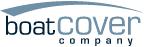 Boat Cover Company