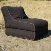 Mr B Recliner Bean Bag