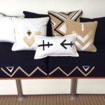 Cushions Title